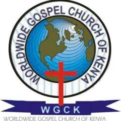 WGCK BETHANY WORSHIP CENTRE – ELDORET